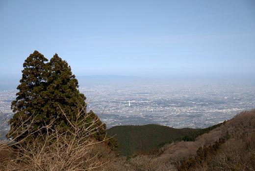 20120320-11.jpg