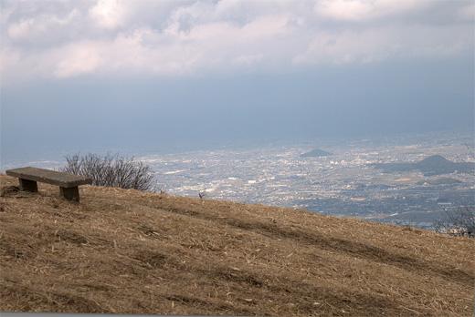 20120324-35.jpg