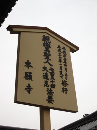 toji (2)