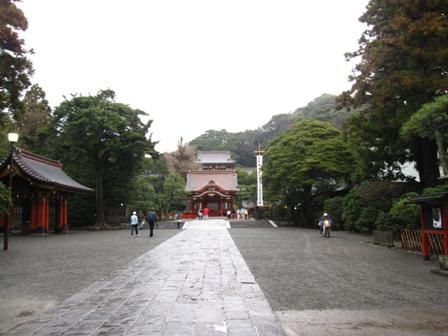 tsurugaoka (8)
