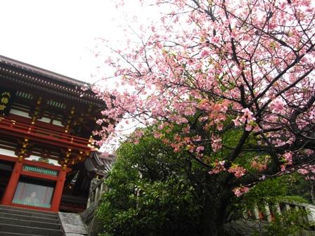 tsurugaoka (4)