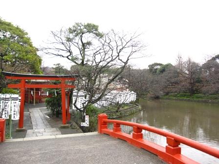 tsurugaoka (9)