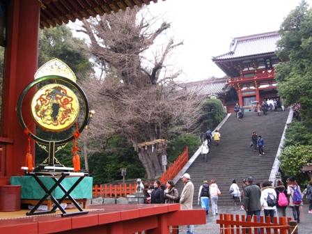 tsurugaoka.jpg