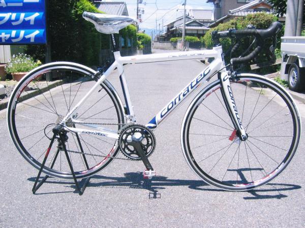 自転車の look 自転車 値段 : 野洲市に近い所にあり、自転車 ...
