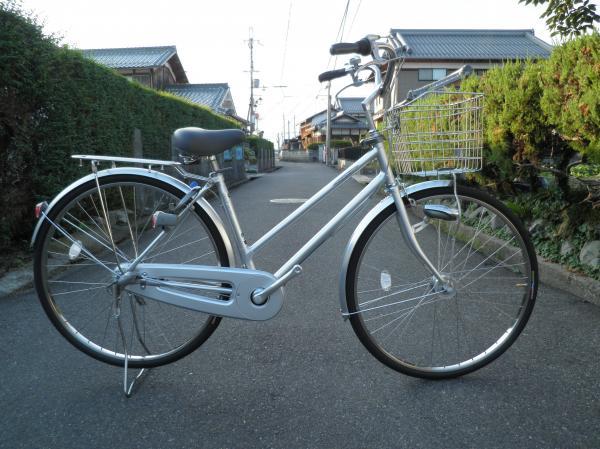 自転車の 盗難自転車引き取り : 野洲市に近い所にあり、自転車 ...