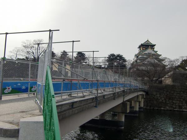 豊国神社で元日初詣06