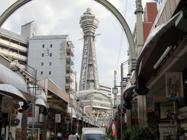 日本橋1-1