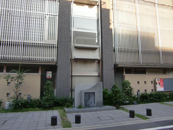 八坂神社とか6