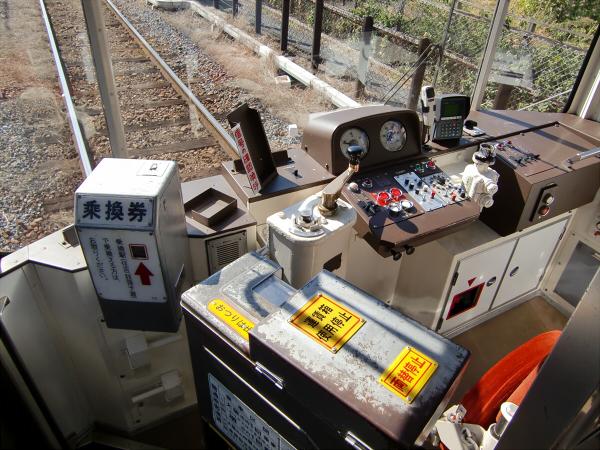 阪堺電車1-3