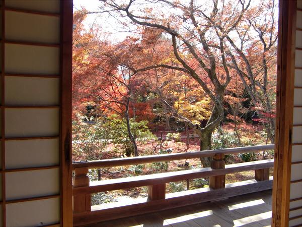 嵐山2-3