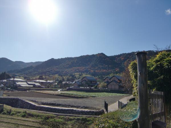 嵐山2-5