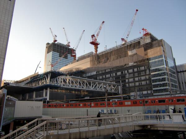 大阪工事中2