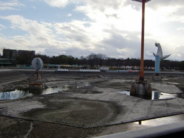 万博記念公園2-2