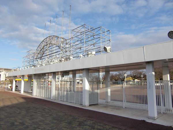 万博記念公園1-5