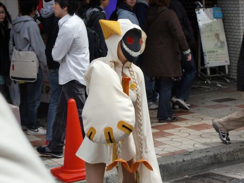 日本橋ストリートフェスタ写真1-7
