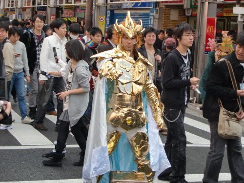 日本橋ストフェスコスプレ写真2-11