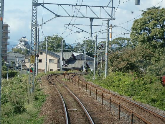 JR長浜駅近辺05
