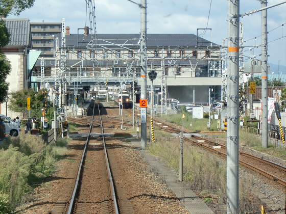 JR長浜駅近辺06