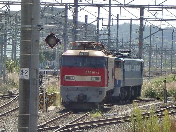 大阪付近の電車色々鉄道色々02