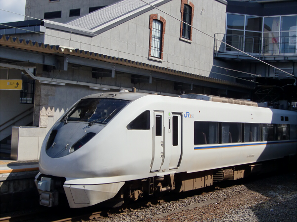 大阪付近の電車色々鉄道色々03
