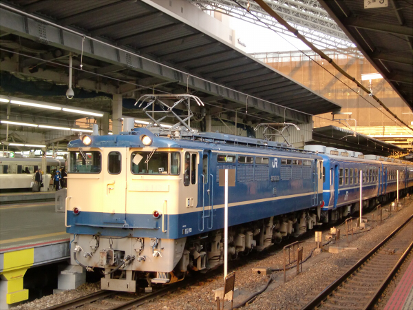 大阪付近の電車色々鉄道色々13