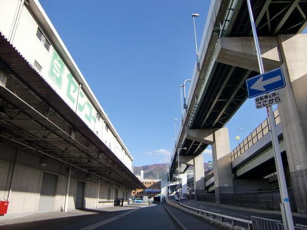 東大阪色々2