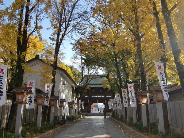 石切劔箭神社にご参拝02