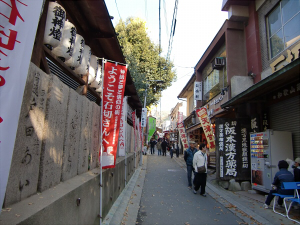 石切劔箭神社にご参拝09-2s
