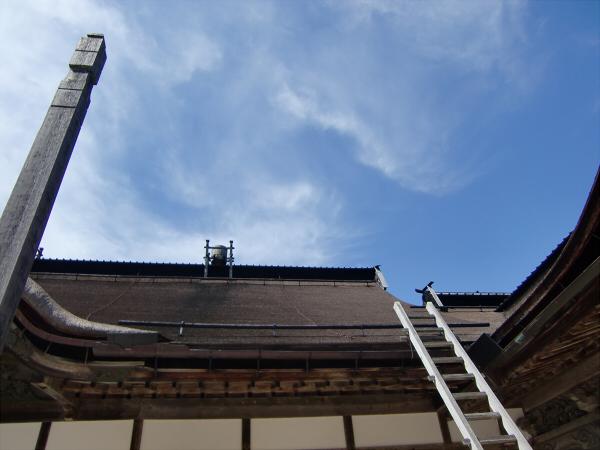 高野山で撮った写真1-09