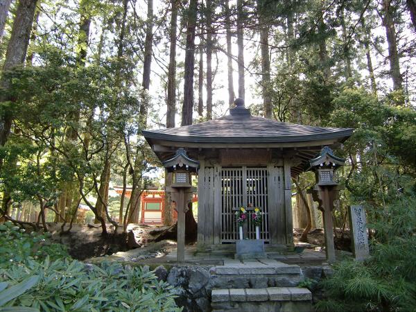 金剛峯寺の写真2-02