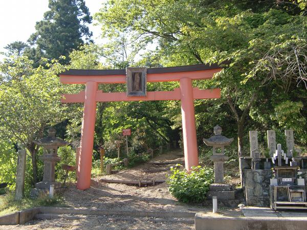 金剛峯寺の写真2-11