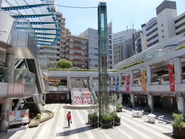 京橋近辺の写真08