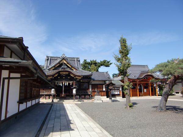 naga-toyokuni02