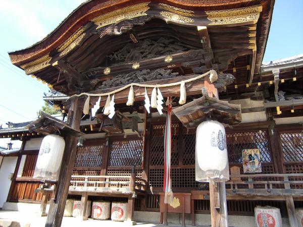 naga-toyokuni03
