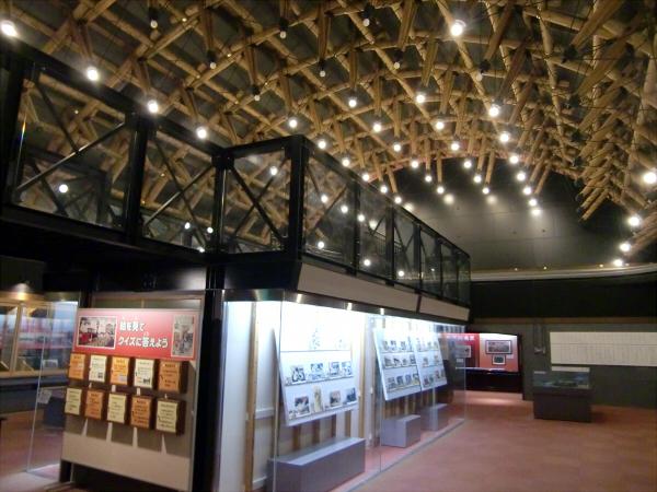 長浜鉄道スクエア02