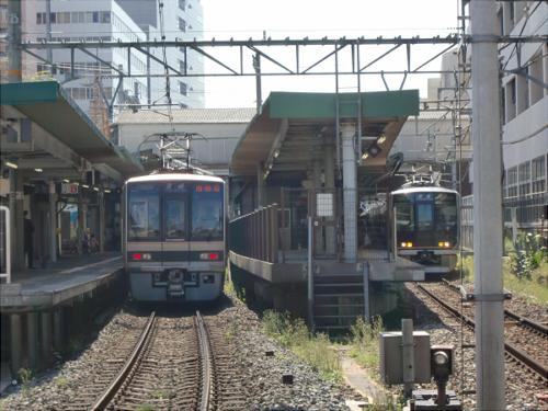 色々電車・鉄道写真05