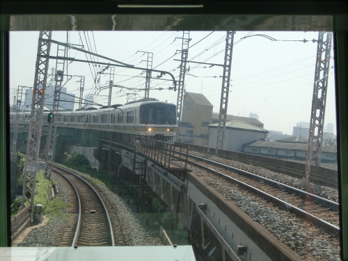 色々電車・鉄道写真06