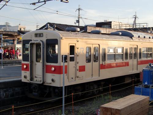 色々電車・鉄道写真10
