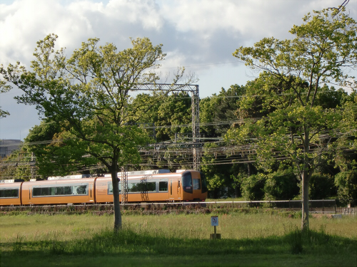 色々電車・鉄道写真11
