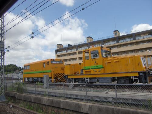 色々電車・鉄道写真12