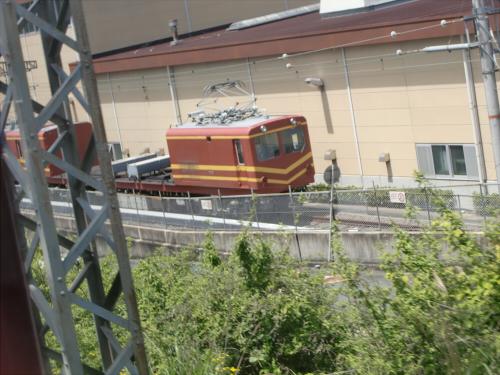色々電車・鉄道写真13