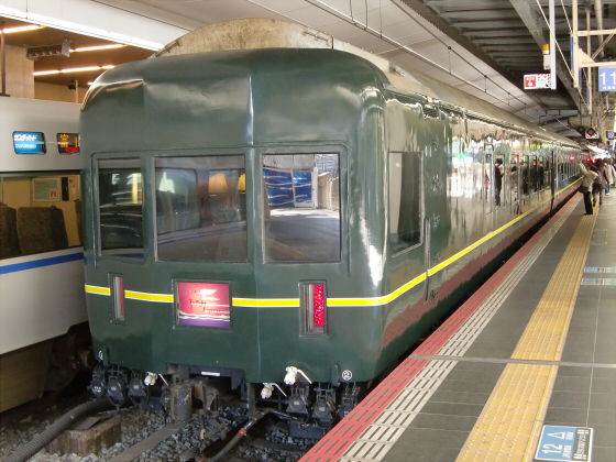大阪駅でトワイライトエクスプレス撮影06