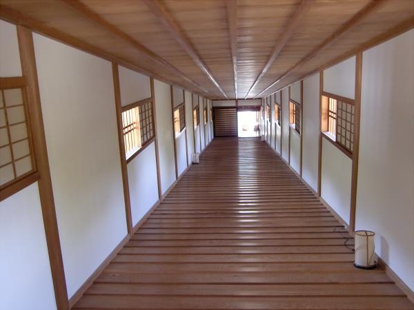 和歌山城でブラブラ散策した写真2-4