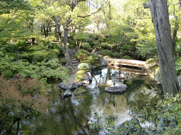 和歌山城でブラブラ散策した写真2-6