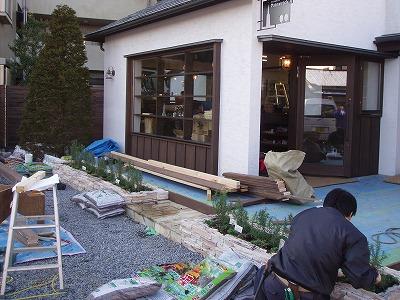 s-洋菓子店20120125 (4)