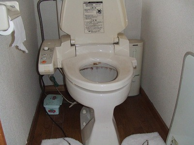s-トイレ改修前