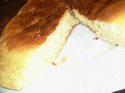 適当パンケーキ03