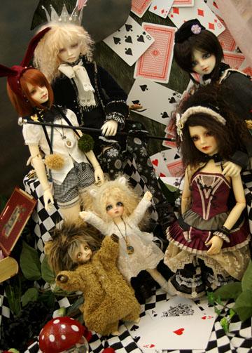 1_20100329004541.jpg