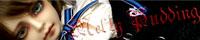 banner_20091220194047.jpg