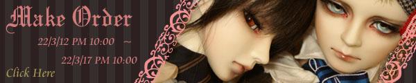 main_20100310185425.jpg